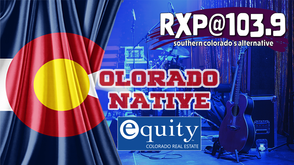 Colorado Native Co Eq