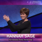 Watch the most Awkward Jeopardy intro ever