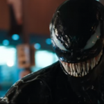 "The First ""Venom"" Trailer is here"