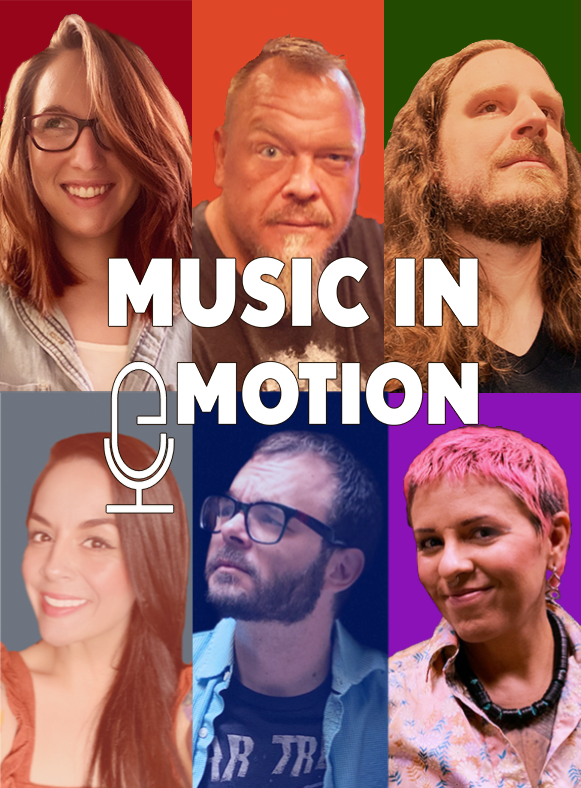 Music In Emotion Group Stacked1