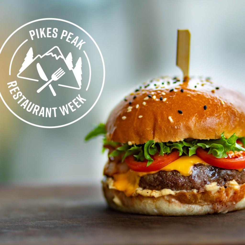 2021 Pprw Carousel Burger 1