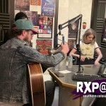 Wildermiss | Live in the RXP Studio