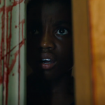 "Watch: Jordan Peele's ""Candyman"" Trailer"