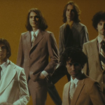 "WATCH: The Strokes premiere video for ""Bad Decisions"""