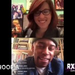 KennyHoopla | RXP Screen Time