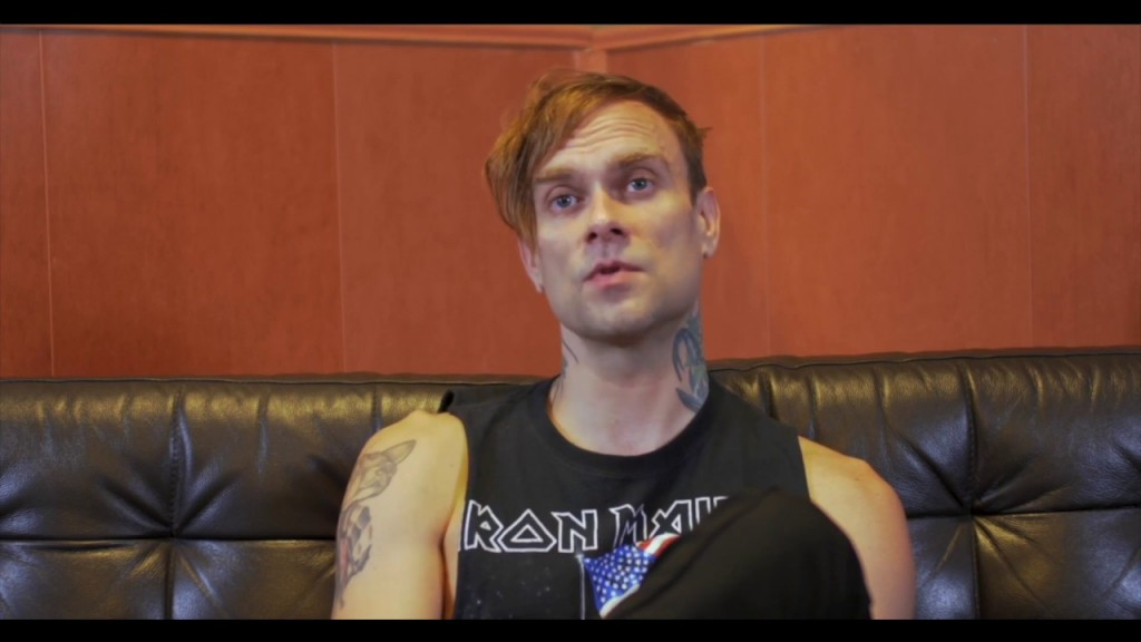 Bert Mccracken Five Star Extracts