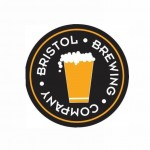 Bristol Brewing will donate 100% of profits from Pale Ale to hospitality workers