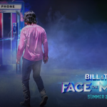 WATCH: Bill & Ted Face The Music trailer released!