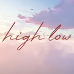"WATCH: The Unlikely Candidates release lyric video for ""High Low"""