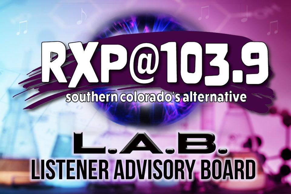 Listener Advisory Board 960x640