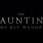 Netflix Releases The Haunting of Bly Manor teaser trailer