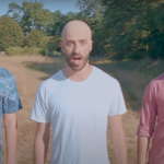 "Check out AJR's newest song: ""Bummerland"""