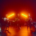 "WATCH: All Time Low ""Monsters (Acoustic)"""