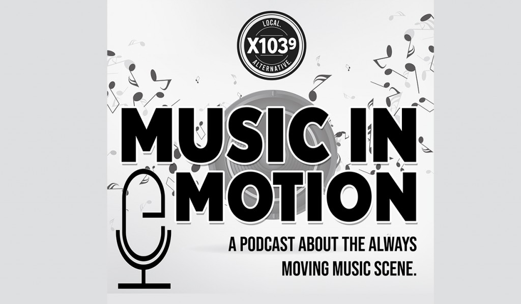 Music In Motion Web