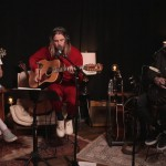"WATCH: Judah & The Lion perform ""Beautiful Anyway"" (acoustic)"