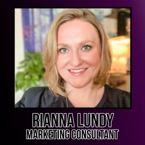Sales Staff Frame Rianna Rxp 2020 1 300x300