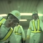 This Beastie Boys and GHOSTBUSTERS Mashup is just what we needed