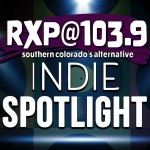 "RXP's Indie Spotlight: Nothing But Thieves ""Real Love Song"""