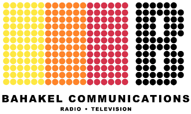 Bahakel Communications