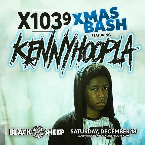 Kennyhoop 12 18 Insta V2