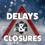 Delays And Closures