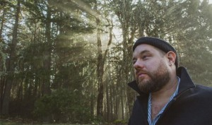 A Special Evening Of Music With Nathaniel Rateliff Tickets 08 25 20 17 5e5d4541d935c