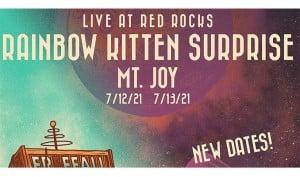 Rainbow Kitten Surprise Tickets 07 12 21 17 5fb6ce1ba16b7