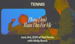 Tennis Tickets 06 03 21 17 607dc597afe5e