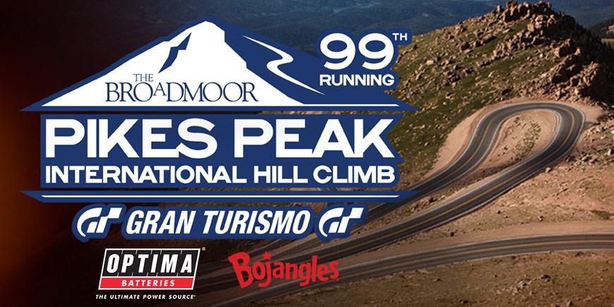 Pikes Peak Optima Batteries Bojangles Feature Image 870x435