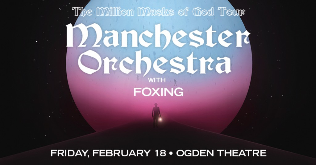 Manchester Orchestra 1200x628