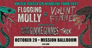 Flogging Molly Violent Femmes Black 1200x628