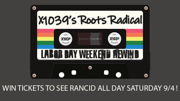 Roots Radical Web Copy