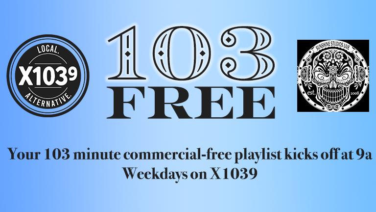 103 Free1