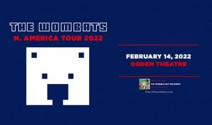 Thewombats 2022 Ogden 678x399