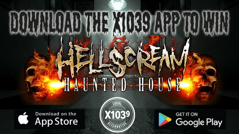 App Hellscream
