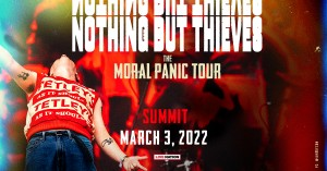 Rg Marquistheater 0303 Nothingbutthieves Sg 1200x628