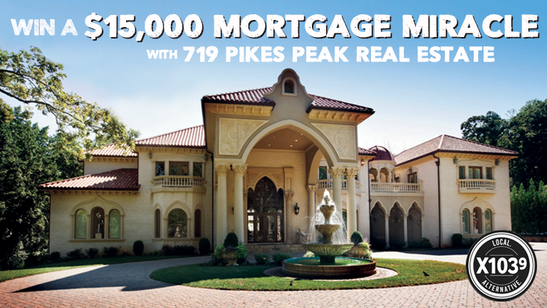 Krxp Mortgage For A Year