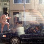 naked-woman-stomps-on-car-1