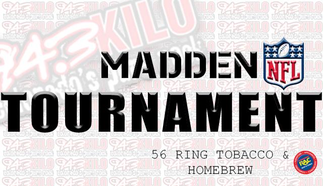 Madden2012