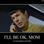 Ill_Be_Ok_Mom