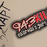 _0000_943-kilo-logo S