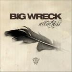 Bigwreckcoverart_300x300(1)