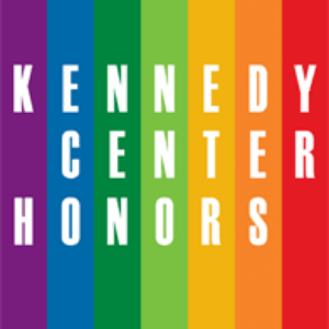 Kennedy_center_Honors