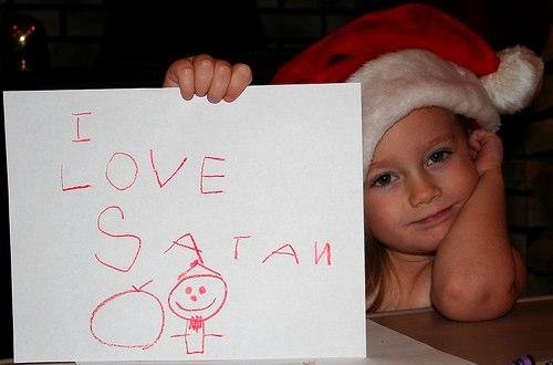 i-love-satan