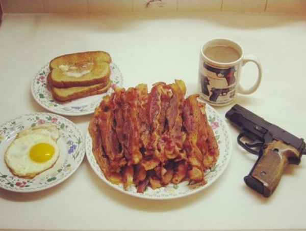 bacon-gun-breakfast