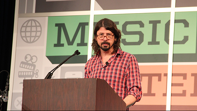 dave_grohl_sxsw_2013_l