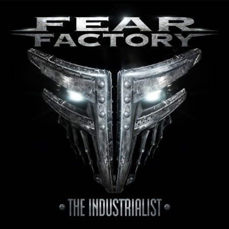 FearFactory_Industrialist-1-e1338842657313