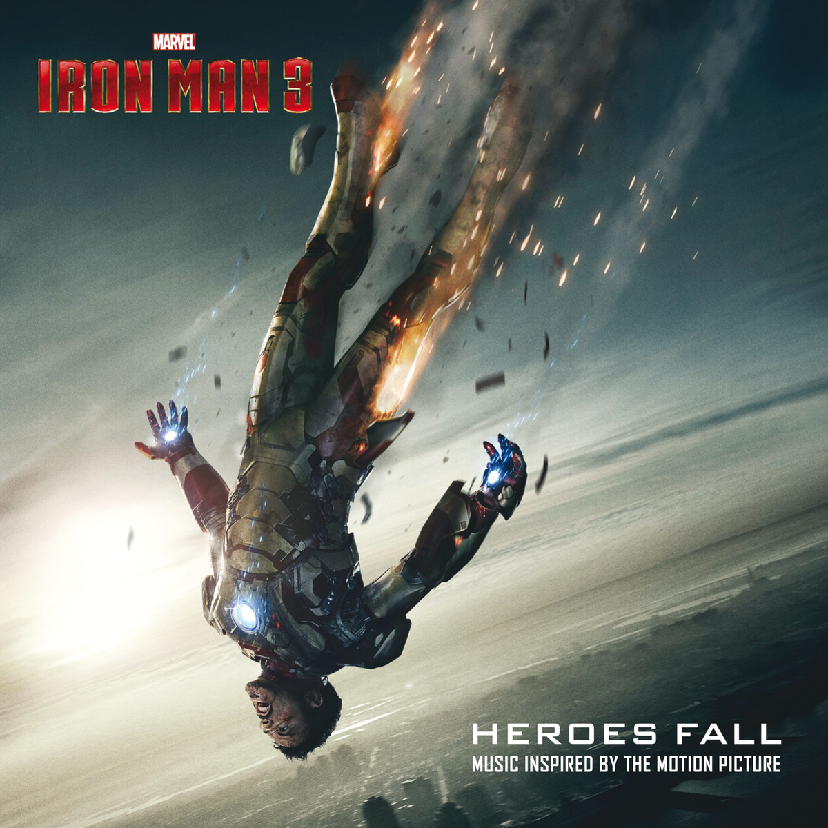 Iron-Man-3-Heroes-Fall-Music-Inspired-by-the-Motion-Picture-2013