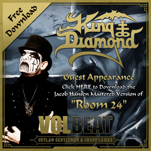 king-diamond-volbeat[1]