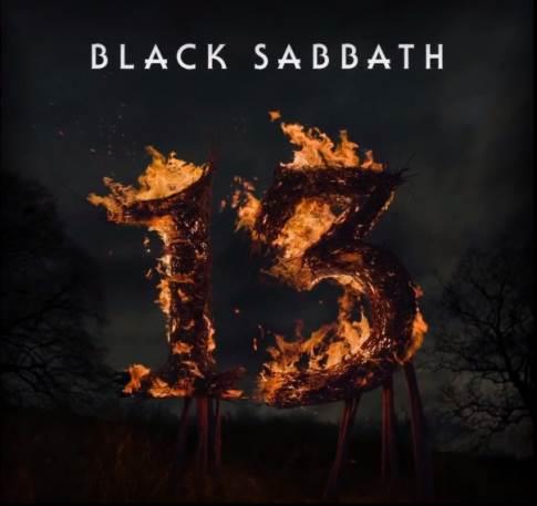 sabbath13covernew